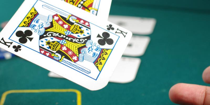 Dagens PostBilder 6 saker att veta om online live kasino gränssnitt Betting Timer - Dagens-PostBilder-6 saker att veta om online live kasino gränssnitt-Betting Timer