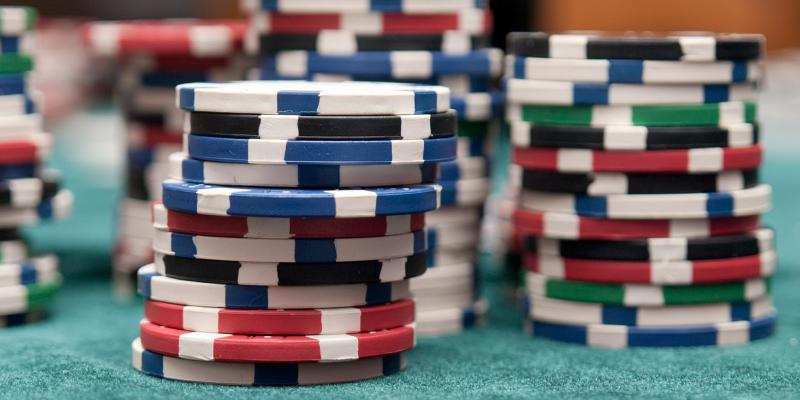 Dagens PostBilder 6 saker att veta om online live kasino gränssnitt Strömmen - 6 saker att veta om online live kasino gränssnitt