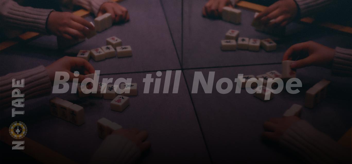 Dagens PostBilder Bidra till Notape - Dagens-PostBilder-Bidra till Notape